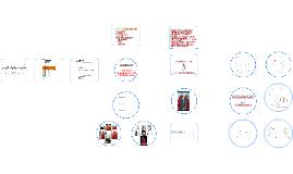 Copy of Copy of ANANÀ & Co