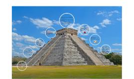 La Educación entre los Mayas