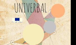 UNIVERBAL