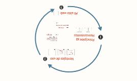 Creando sitios web para  cooperativas y empresas de la economía solidaria