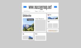 www.massygroup.net