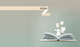 Copy of Foda