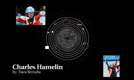 Charles Hamelin
