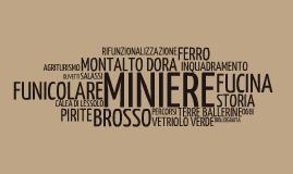 TAMBORRINO_14GENNAIO