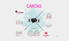 Copy of CÁRITAS