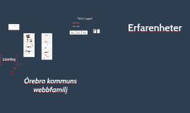 webbos2015