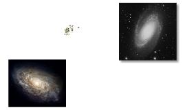 La teoría de la relatividad y la física cuántica