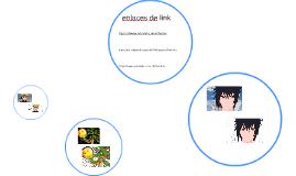 links e imagenes
