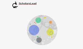 ScholarsLead