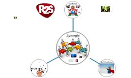 Copy of L'importance du réseau dans le processus de création de sa s