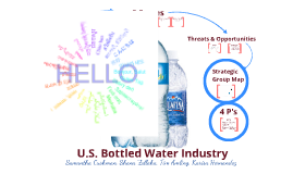 Copy of Bottled Water