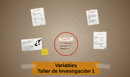 Copy of Variables