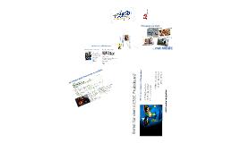 Copy of AIESEC Lecture presentation EP Rec '11