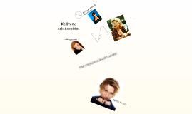 Copy of kedvenceim