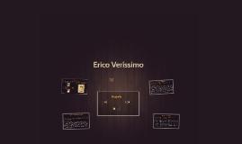 Erico Veríssimo