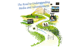 Media and Advertisement