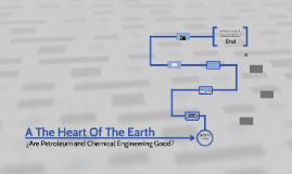 A The Heart Of The Earth
