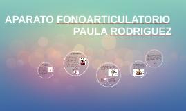 Copy of APARATO FONOARTICULATORIO