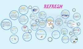 Copia de Copy of Plan de negocios refresh