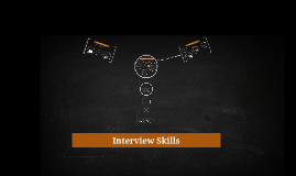 Kinesiology Interview Skills