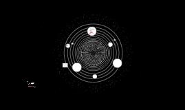 Copia de LECTURA PROGRESISTA DE LA TECNOLOGÍA: PASADO, PRESENTE Y FUT