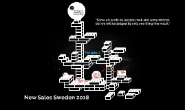 Copy of New Sales Sweden 2017