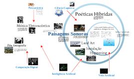 Copy of Mapa Conceitual - Doutorado