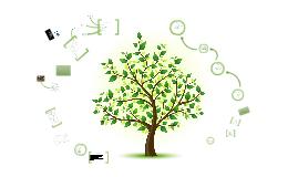 Copy of la biomasse