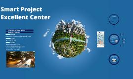 Smart Project Excellent Center