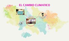 Copy of CONTINUACION CASO PRACTICO