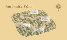 Nucountry