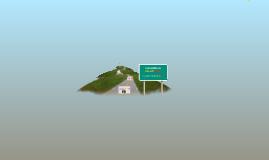 Localidad de Chapinero