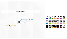 color ADD
