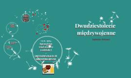 Skamander czasopismo online dating