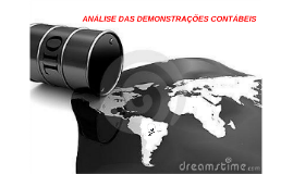Copy of Copy of ANÁLISE DAS DEMONSTRAÇÕES CONTÁBEIS