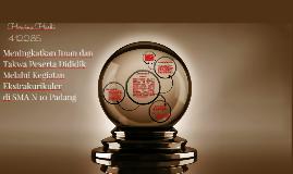 Copy of Latar Belakang Masalah