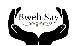 Bweh Say