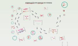 Copy of FORMAÇÃO DO PREÇO DE VENDA