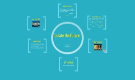 Copy of Create the Future