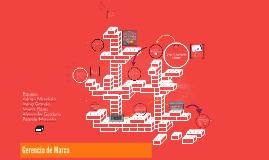 Copy of Desarrollo de proyecto de gerencia de marca