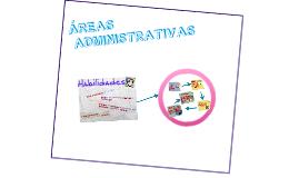 Auxiliar administrativo: apoio a toda empresa.