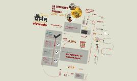 Presentación Logros 2013 MinHacienda