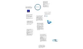 Copy of propiedades de la materia