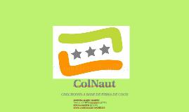 ColNauT