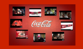 Coca-Cola Analisis- Audiovisual