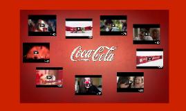 Coca-Cola Analisis- Audiovisual