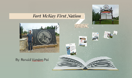 Copy of Fort McKay First Nations