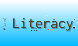 Smart Literacy: Connecting Words and Images Through Technology