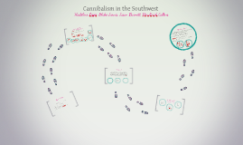 Copy of Cannibalism in the Southwest