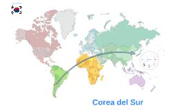 CoreaDelSur1